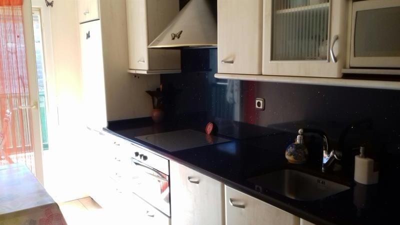 Venta  apartamento Hendaye 230000€ - Fotografía 4
