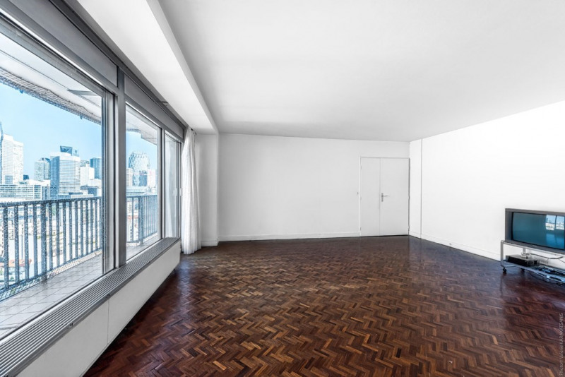 Vente appartement Puteaux 485 000€ - Photo 6