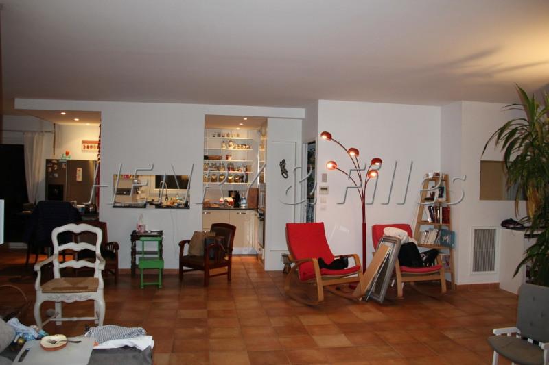 Sale house / villa Samatan 346000€ - Picture 4