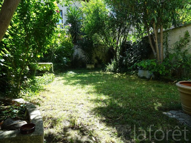 Vente de prestige maison / villa Bordeaux 799000€ - Photo 2