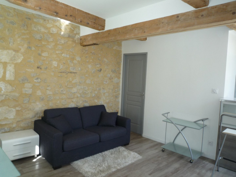 Sale apartment Orange 89 900€ - Picture 2