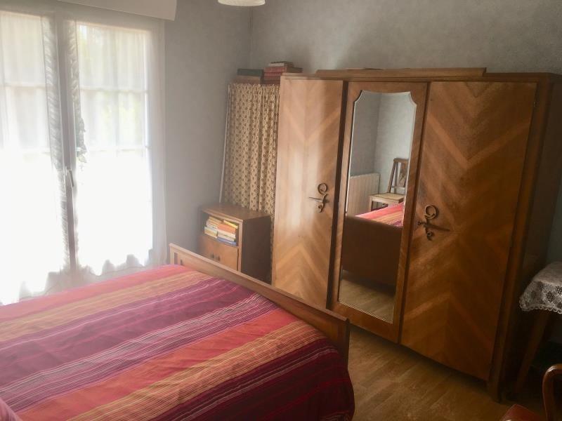 Vente maison / villa Conches en ouche 118000€ - Photo 9