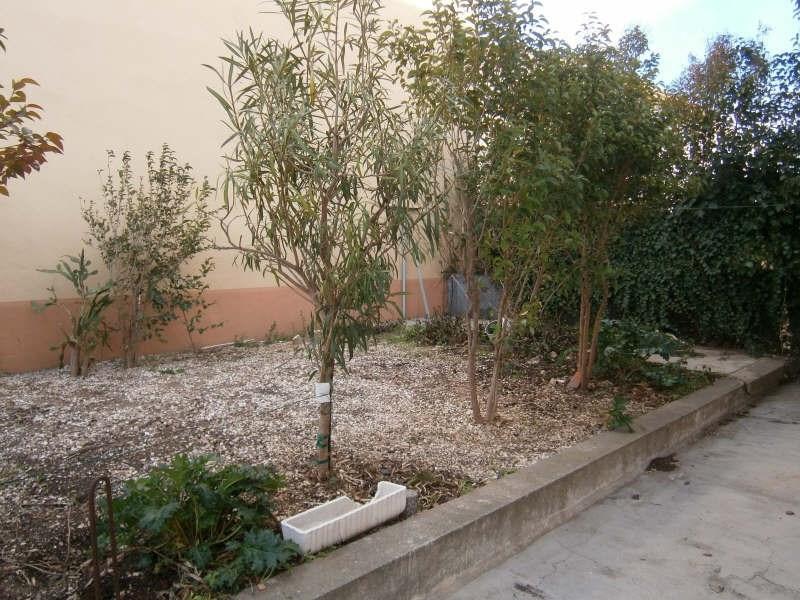 Location appartement Perpignan 400€ CC - Photo 2