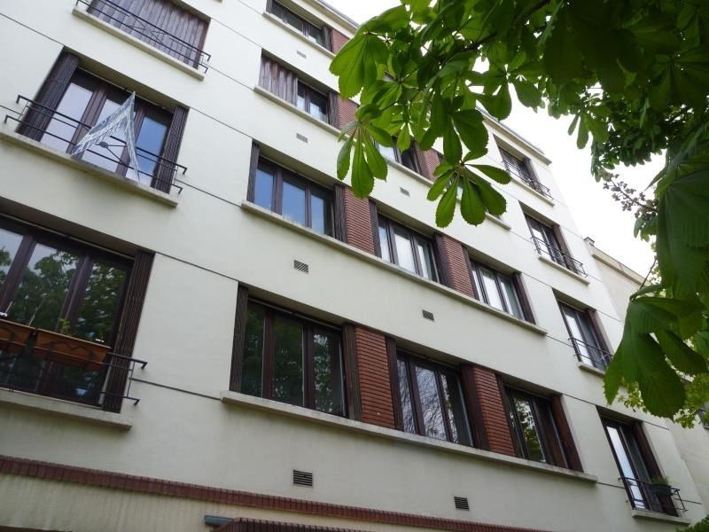 Sale apartment Bois colombes 355 000€ - Picture 5