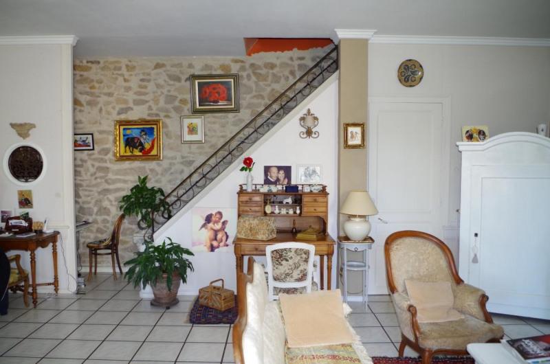 Vente de prestige maison / villa Saint-marcellin-en-forez 349900€ - Photo 8