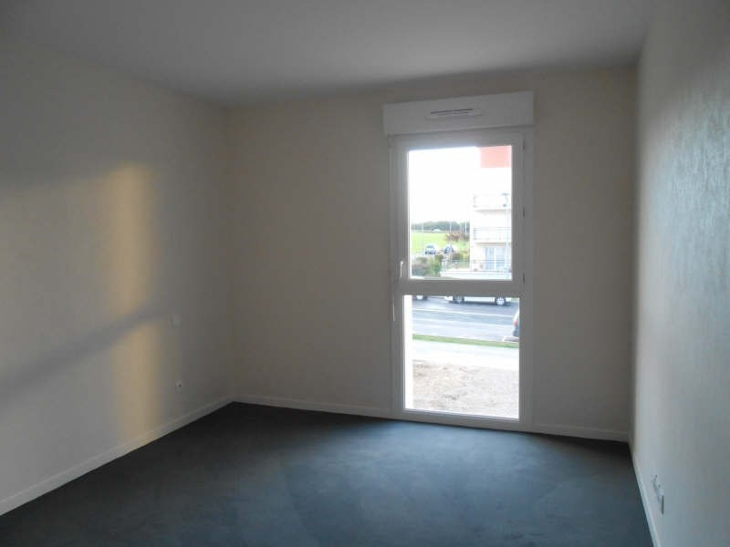Rental apartment Fleury sur orne 725€ CC - Picture 3
