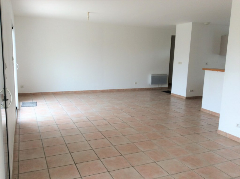 Vente maison / villa Saint augustin 243 100€ - Photo 3