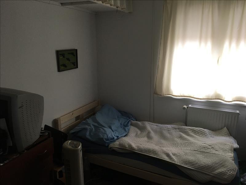 Sale house / villa Neuville saint remy 97000€ - Picture 5