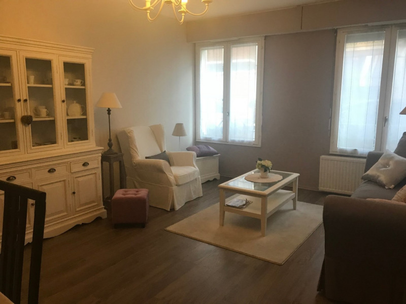 Vente appartement Tarbes 95 850€ - Photo 3