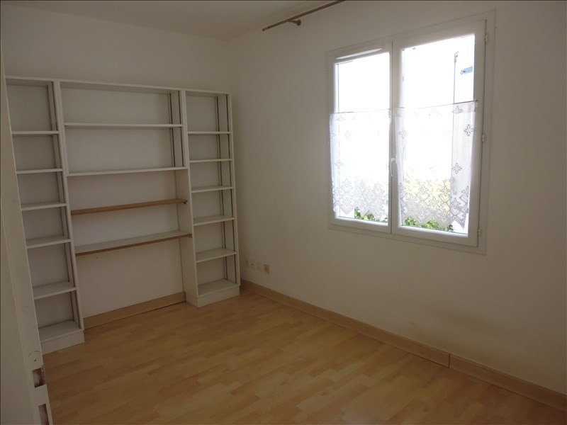 Location maison / villa Nouaille maupertuis 800€ CC - Photo 4