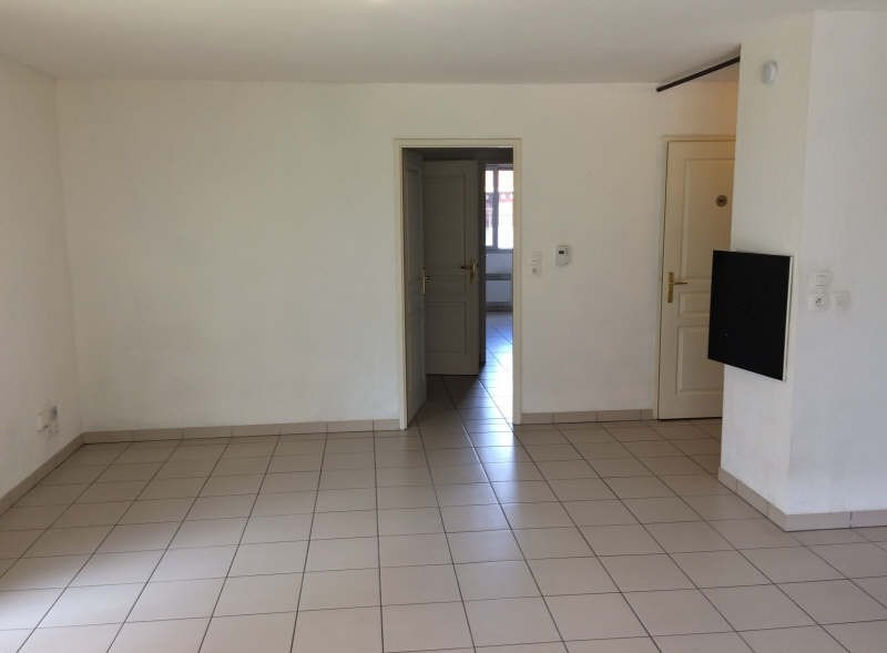 Location appartement Toulouse 617€ CC - Photo 2