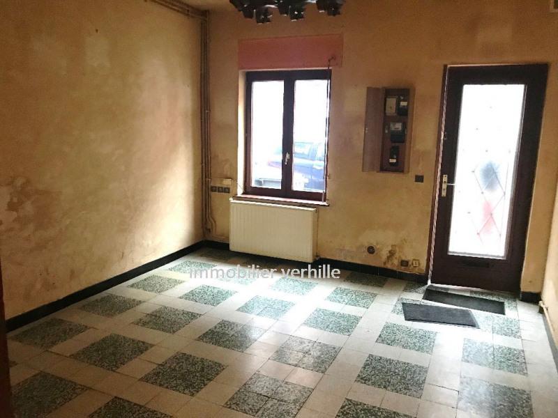 Sale house / villa Armentieres 66000€ - Picture 1