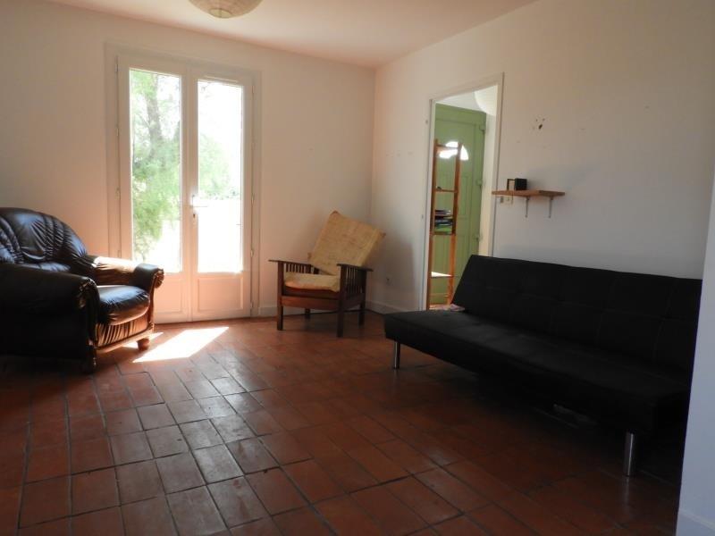 Vente maison / villa St pierre d oleron 158000€ - Photo 4