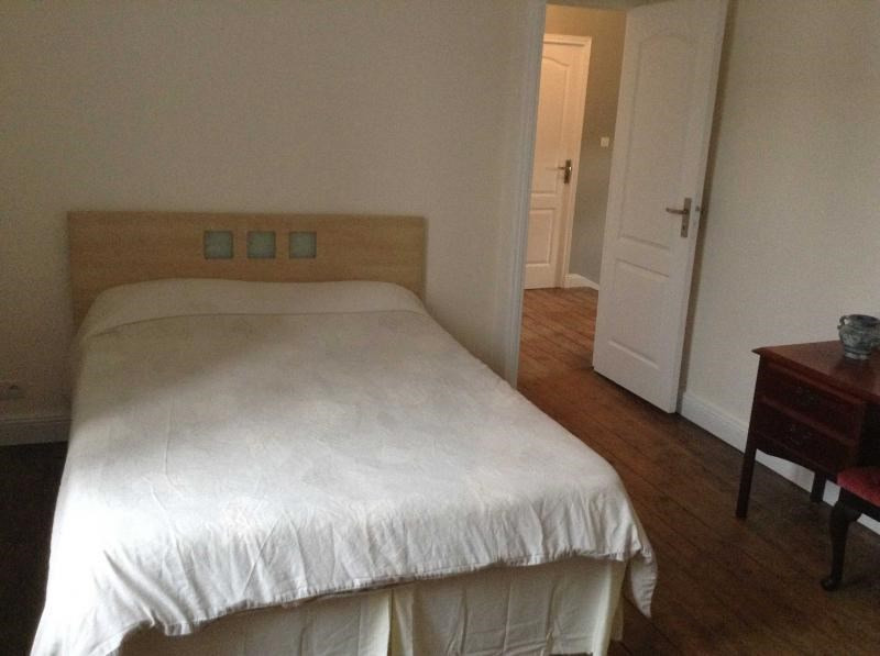 Sale house / villa Rostrenen 117030€ - Picture 6