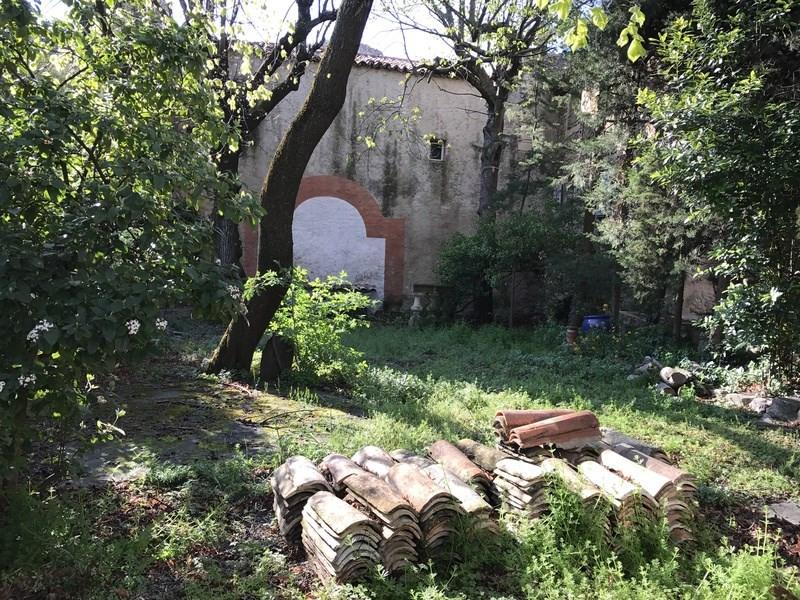 Vente maison / villa Carpentras 450000€ - Photo 5
