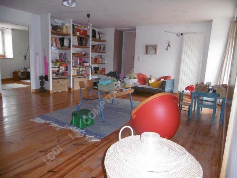 Vente de prestige maison / villa Sauzet 595000€ - Photo 5