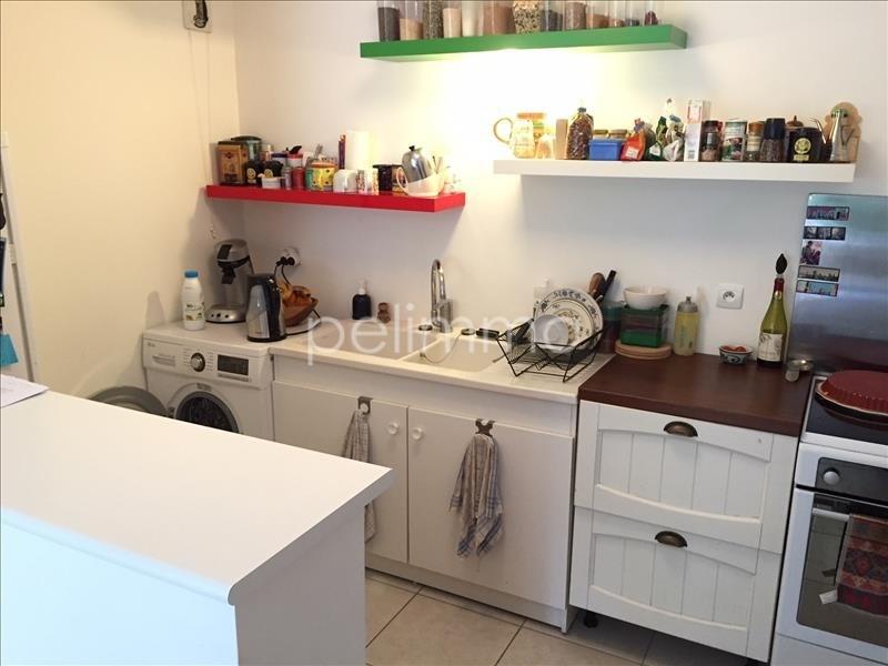 Vente appartement Salon de provence 215000€ - Photo 3