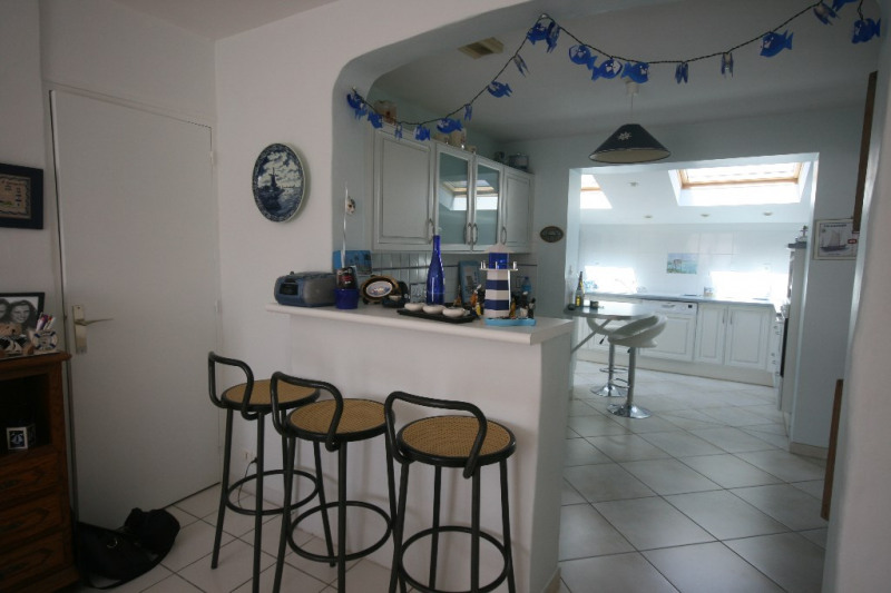 Sale house / villa Saint georges de didonne 379 000€ - Picture 3