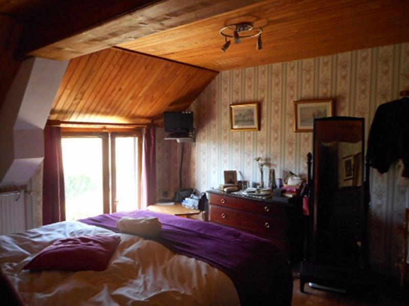 Vente maison / villa Caulnes 220500€ - Photo 7