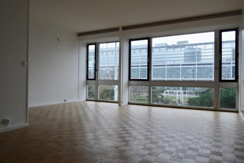 Vente appartement Paris 14ème 850000€ - Photo 14