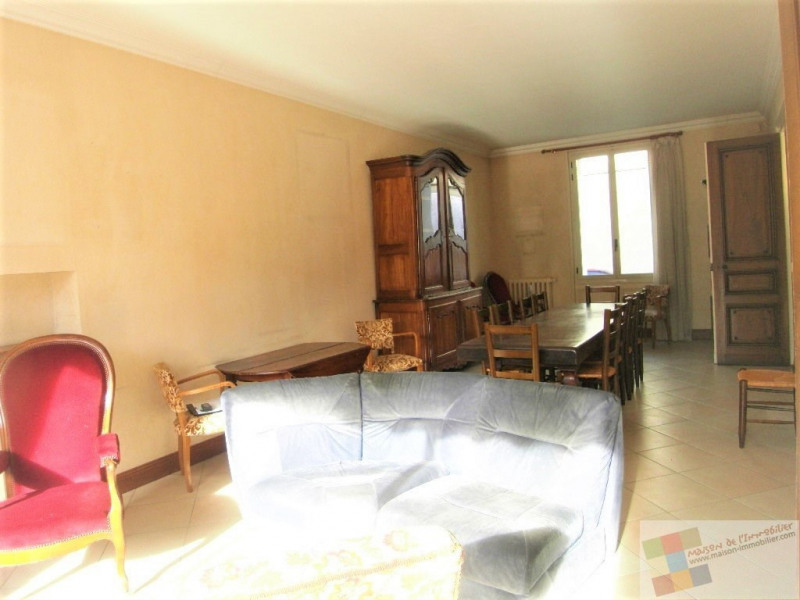 Vente maison / villa Cognac 487 600€ - Photo 6