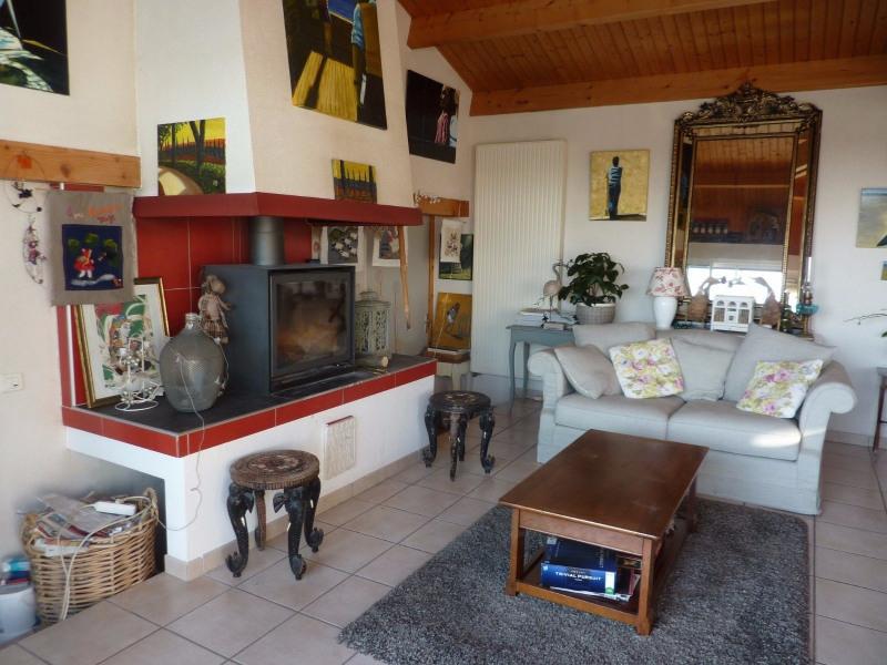 Sale house / villa Olonne sur mer 367500€ - Picture 3