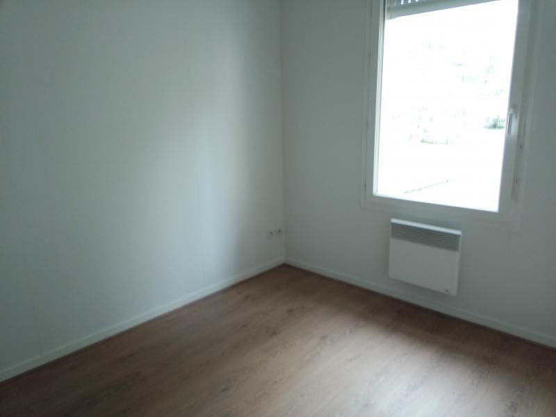 Location appartement Terrasson la villedieu 410€ CC - Photo 7
