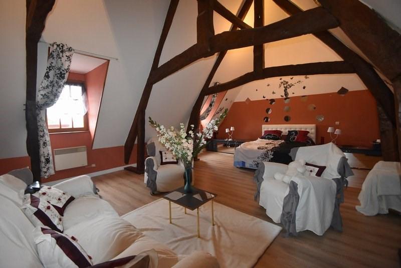 Revenda casa La cambe 286500€ - Fotografia 3