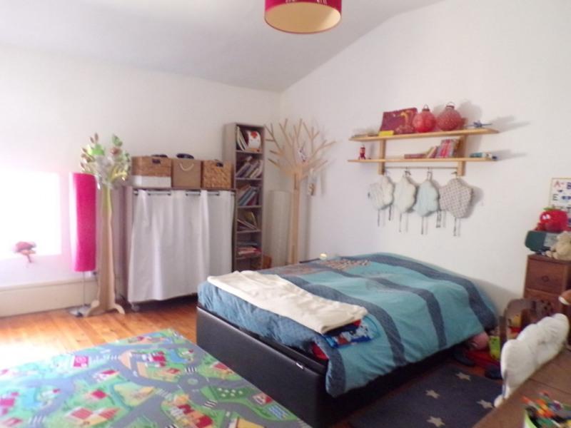 Vente appartement Romans sur isere 225000€ - Photo 5