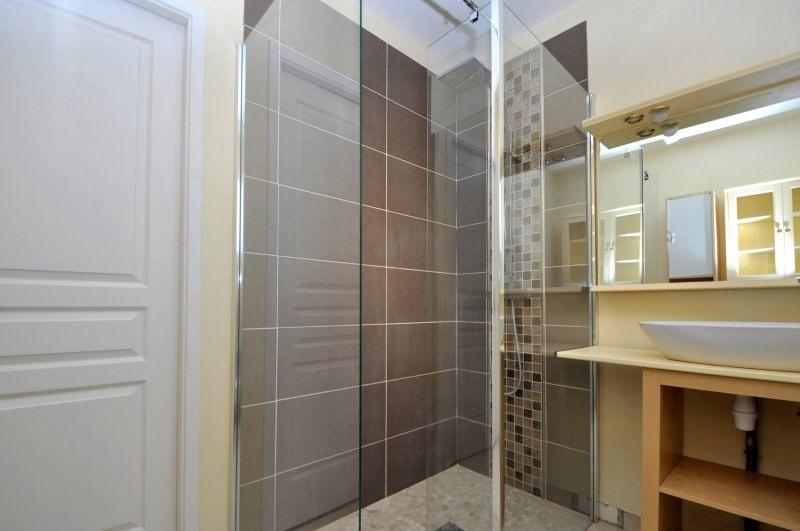 Sale house / villa Forges les bains 369000€ - Picture 10