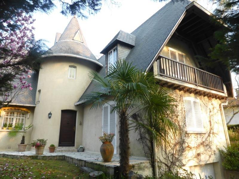 出售 住宅/别墅 Pau 472500€ - 照片 2