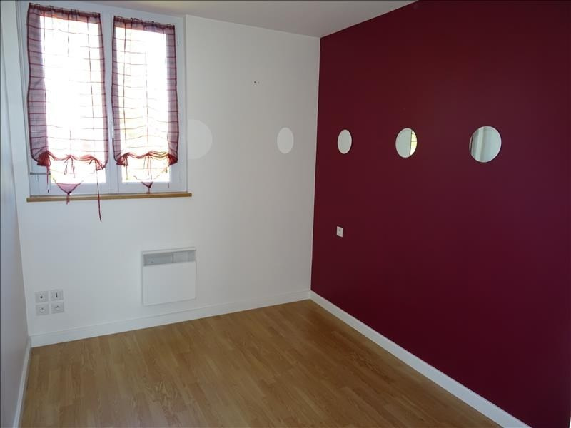 Location appartement Troyes 395€ CC - Photo 4