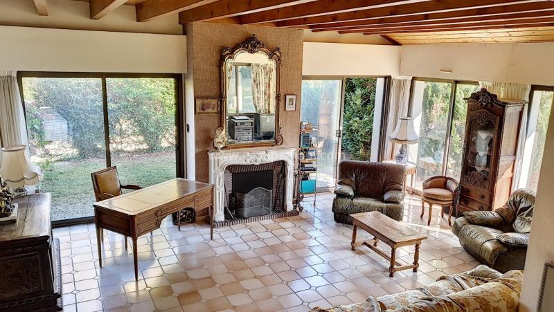 Revenda residencial de prestígio casa Sévrier 840000€ - Fotografia 9