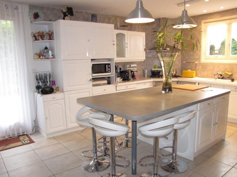 Venta  casa Rumilly 324900€ - Fotografía 3