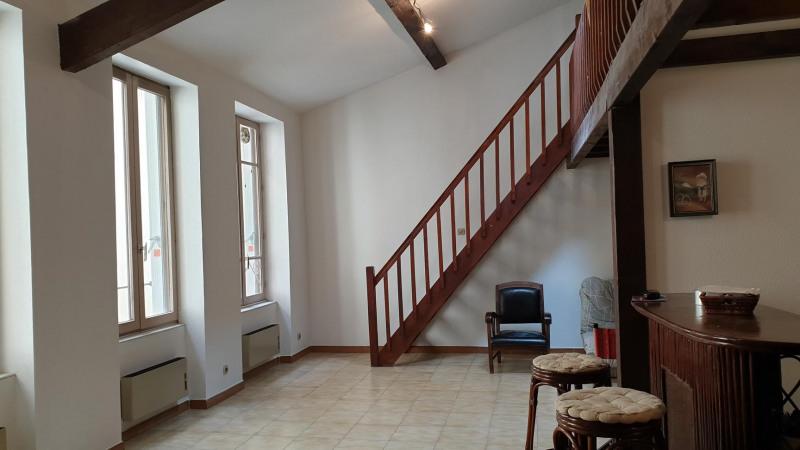 Vendita appartamento Lyon 3ème 230000€ - Fotografia 1