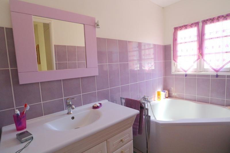 Sale house / villa Roquebrune sur argens 255000€ - Picture 9