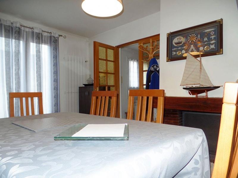 Vente maison / villa Livry gargan 210000€ - Photo 6