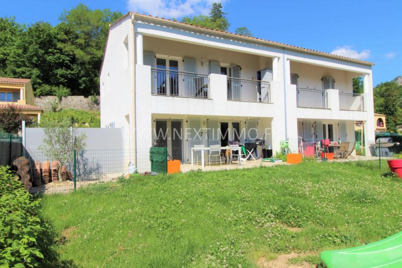 Venta  casa Sospel 329000€ - Fotografía 1