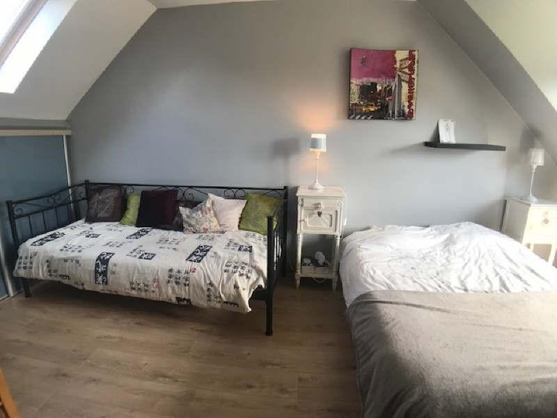 Sale house / villa Lesigny 395000€ - Picture 8