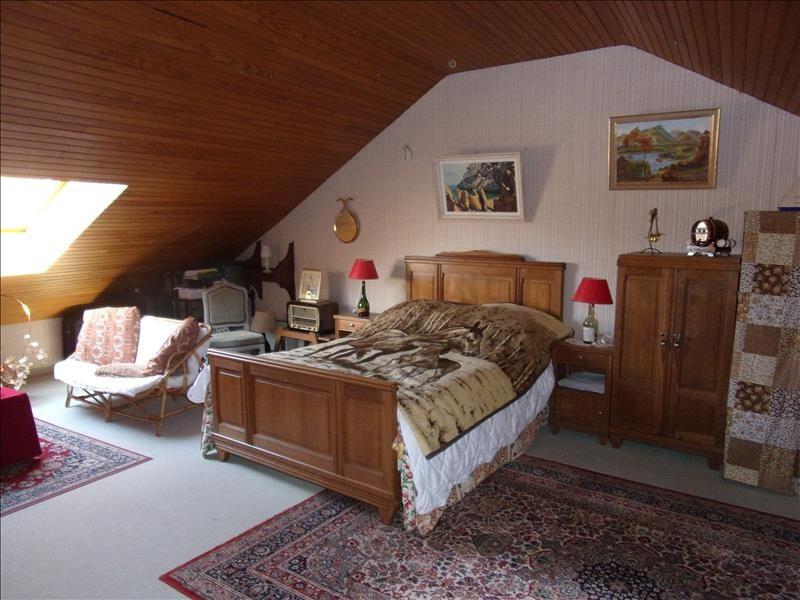 Vente maison / villa Etrelles 188550€ - Photo 10