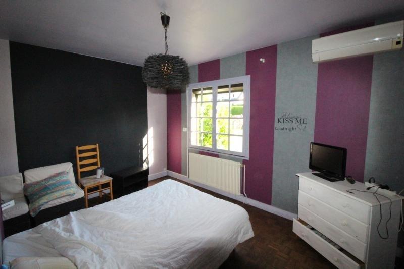 Sale house / villa Blangy sur bresle 148000€ - Picture 6