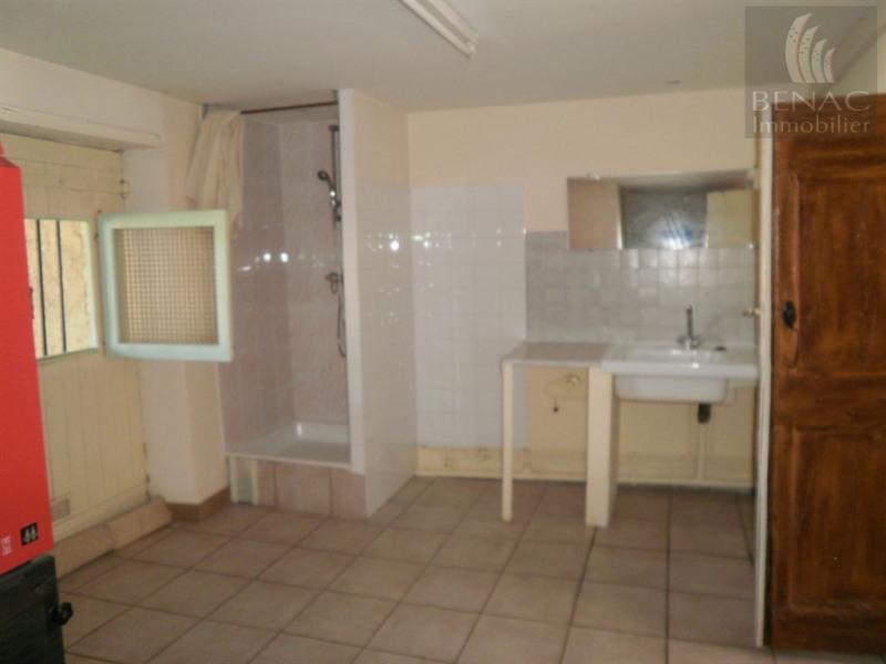 Rental house / villa Carlus 730€ CC - Picture 6