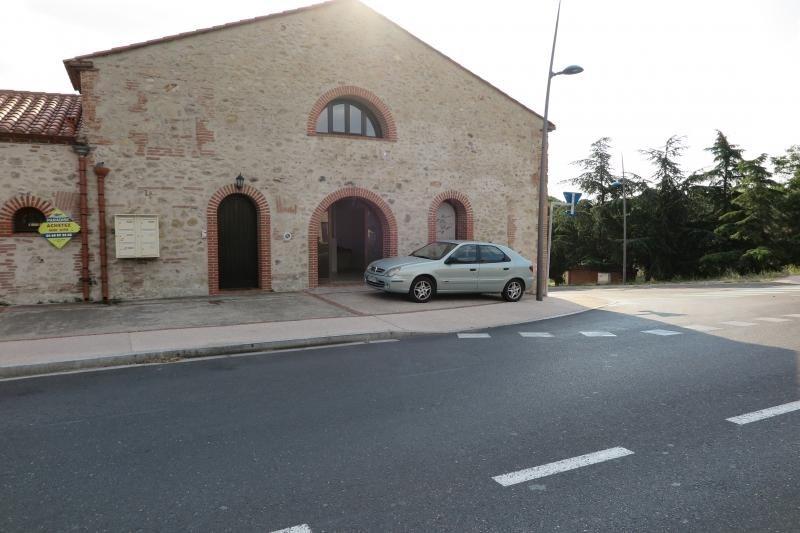 Venta  local Argeles sur mer 160000€ - Fotografía 3