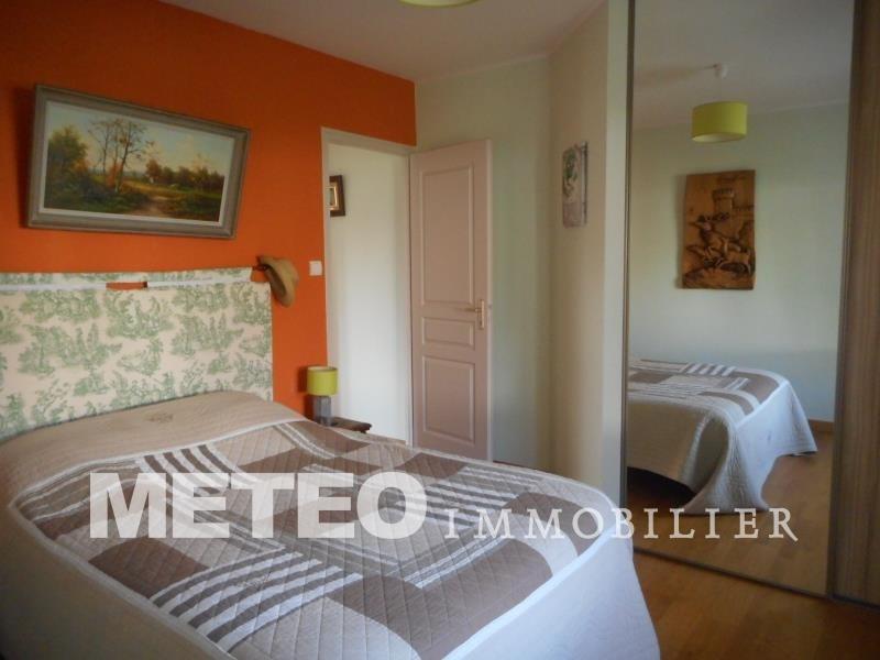 Sale house / villa St cyr en talmondais 340200€ - Picture 5
