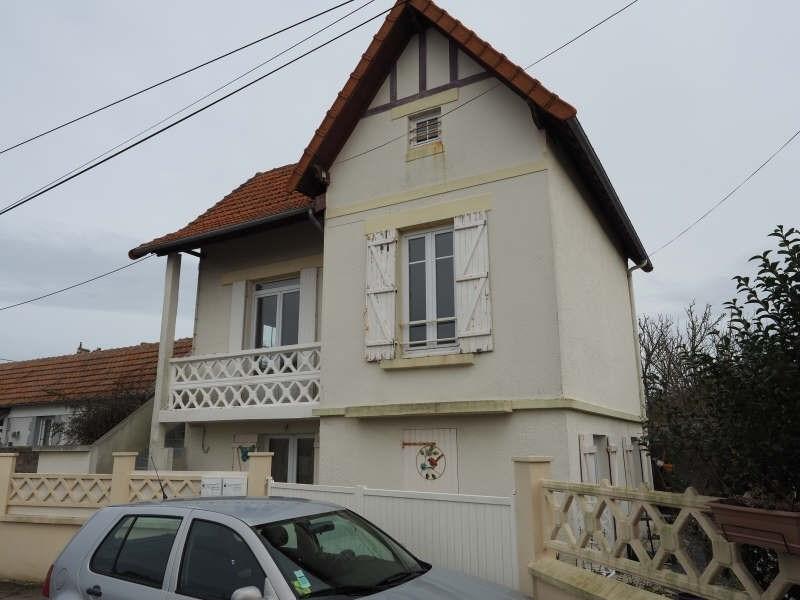 Vente immeuble Langrune sur mer 169000€ - Photo 2