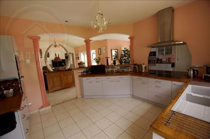 Vente maison / villa Lalinde 339 000€ - Photo 11