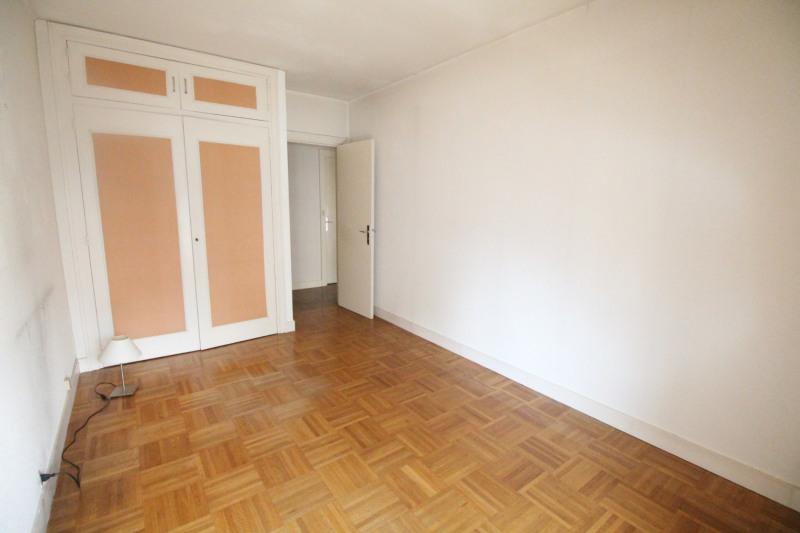 Vente appartement Grenoble 218000€ - Photo 14