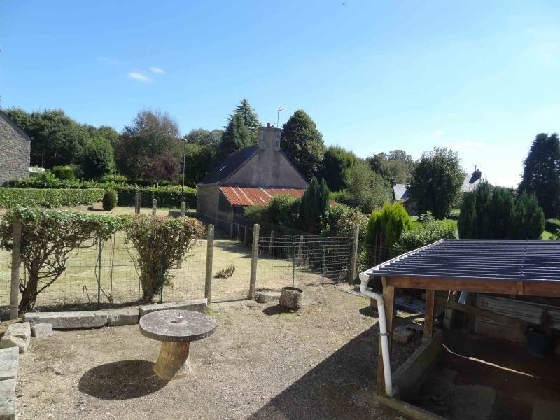 Sale house / villa Kerpert 55000€ - Picture 8