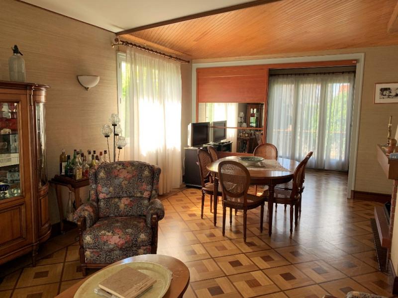Sale house / villa Geste 175200€ - Picture 2