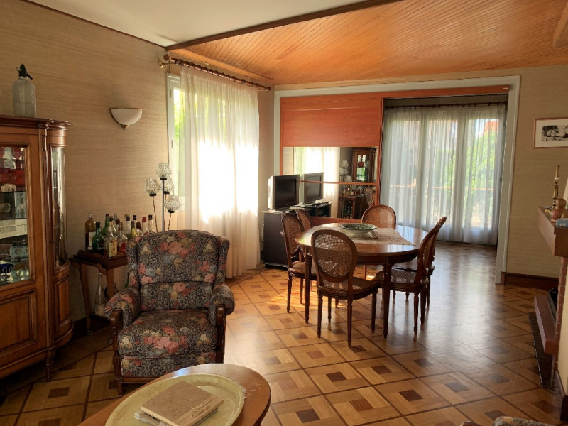 Vente maison / villa Geste 175200€ - Photo 2